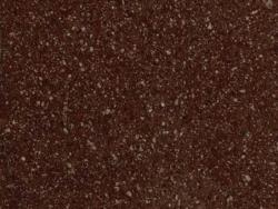 0607-Brown-Granite