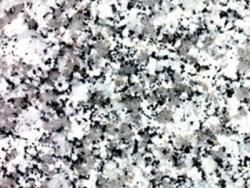 0102-White-Granite