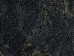 0812-Green-Granite