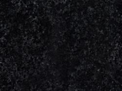 0911-Black-Granite