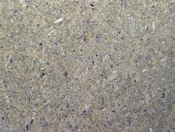 0402-Brown-Granite