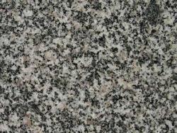 0206-Grey-Cream-Granite