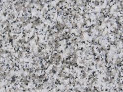 0105-White-Granite