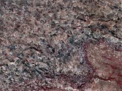 0609-Red-Aqueralla
