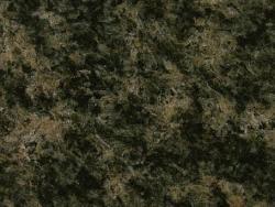 0808-Green-Granite
