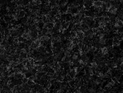 0907-Black-Granite