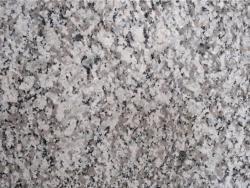0202-Cream-Granite