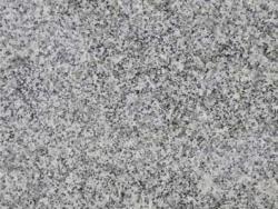 0110-Granul-White-Granite