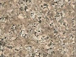 0501-Chocolate-Granite