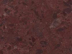 0608-Red-Granite