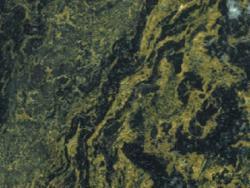 0814-Green-Granite