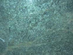 0809-Green-Granite